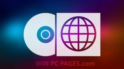 Win PC Games.com: Gaming PC Optimization & more